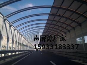 u=3307169760,88189072&fm=21&gp=0.jpg