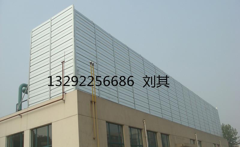 lengquetashengpingzhang4.jpg