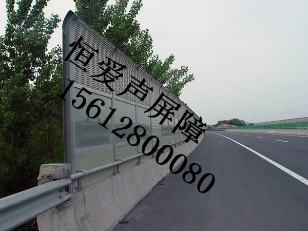 1351411e48b7e21.jpg