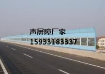 QQ截图20160930104817.png