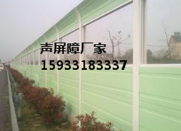 QQ截图20160930105034.png