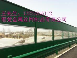 u=3570613309,871735608&fm=21&gp=0.jpg