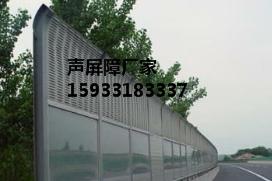 QQ截图20160930105025.png