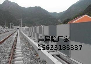 u=1407605046,1650184010&fm=21&gp=0.jpg