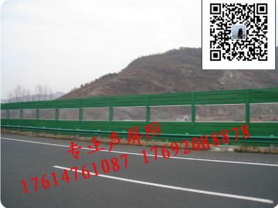 3bf1080afbc533a4253cc06afa089b6c.jpg