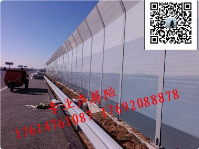 3c915c9cd68299f861c0e62101500810.jpg