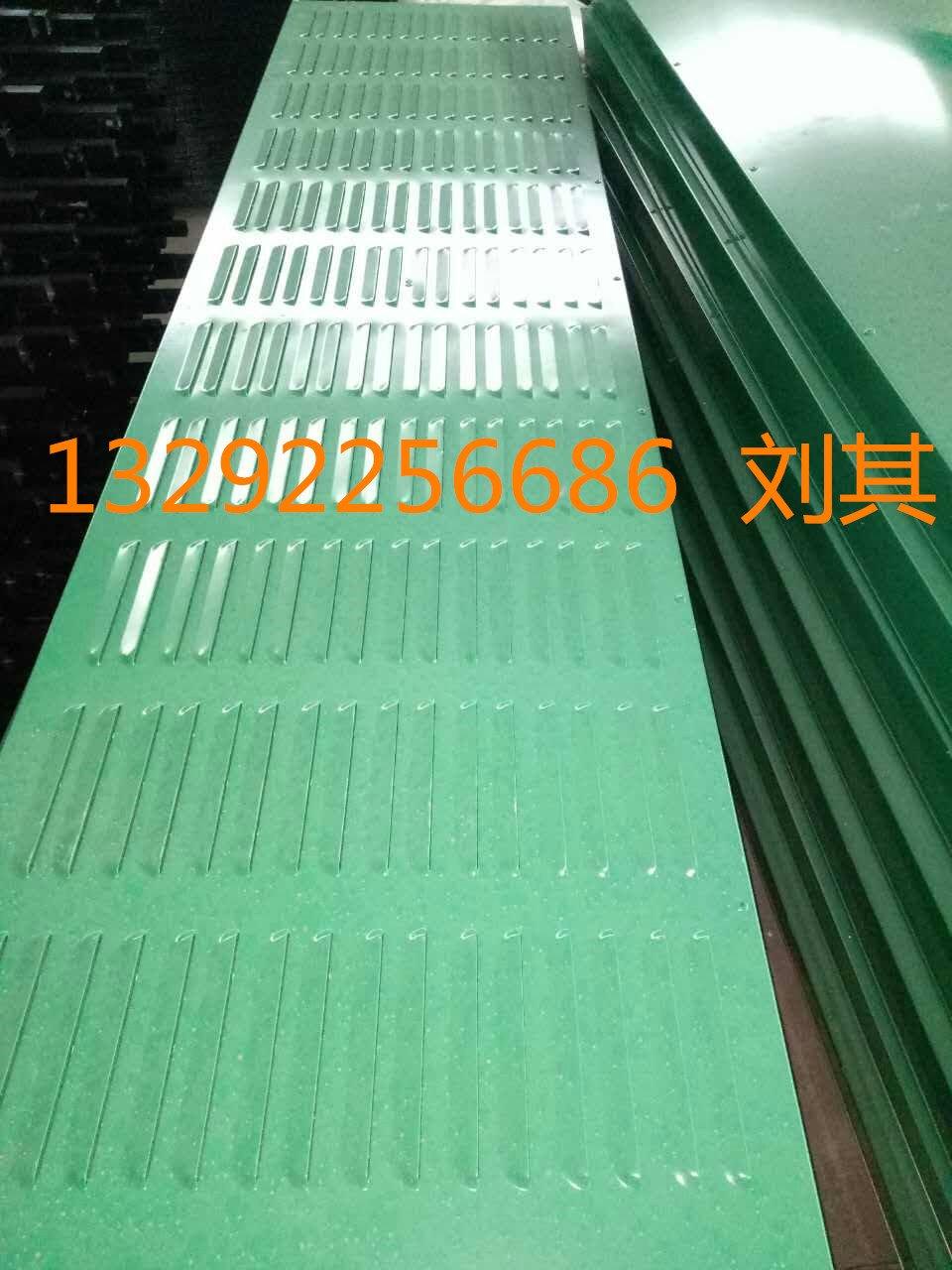 mmexport1498178443040.jpg