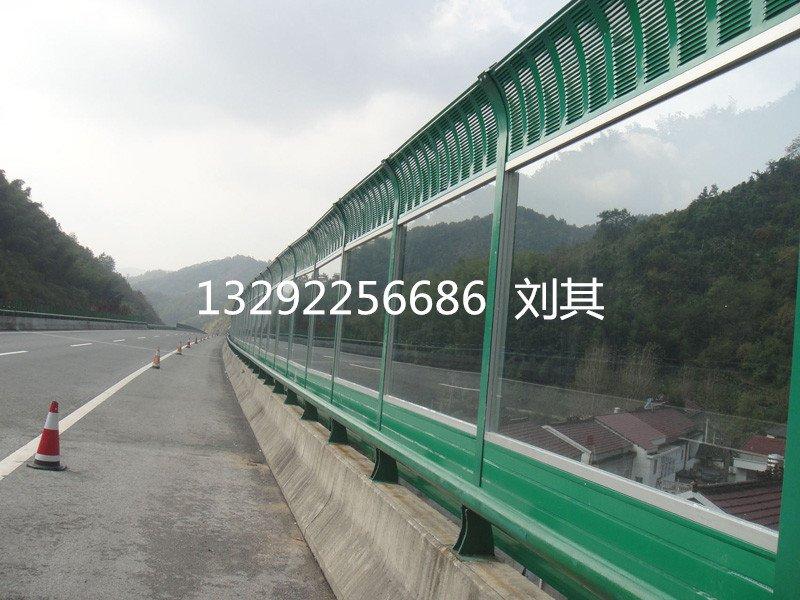 gonglushengpingzhang9.jpg