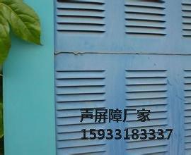 u=861108885,596491829&fm=21&gp=0.jpg