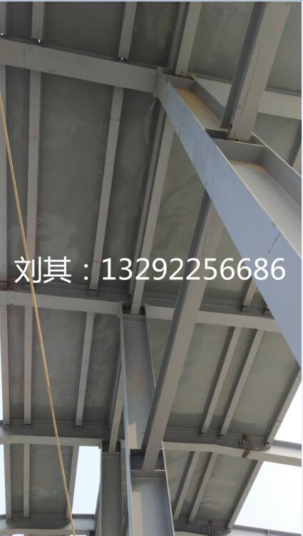 QQ图片20170811095411.jpg