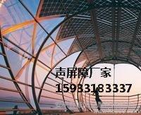 u=627164814,1457396958&fm=15&gp=0.jpg