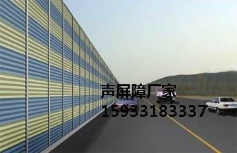 u=2800401986,4188046846&fm=21&gp=0 (1).jpg