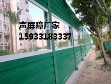 QQ截图20160930105316.png