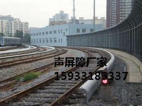 u=3408437917,3550236598&fm=15&gp=0.jpg