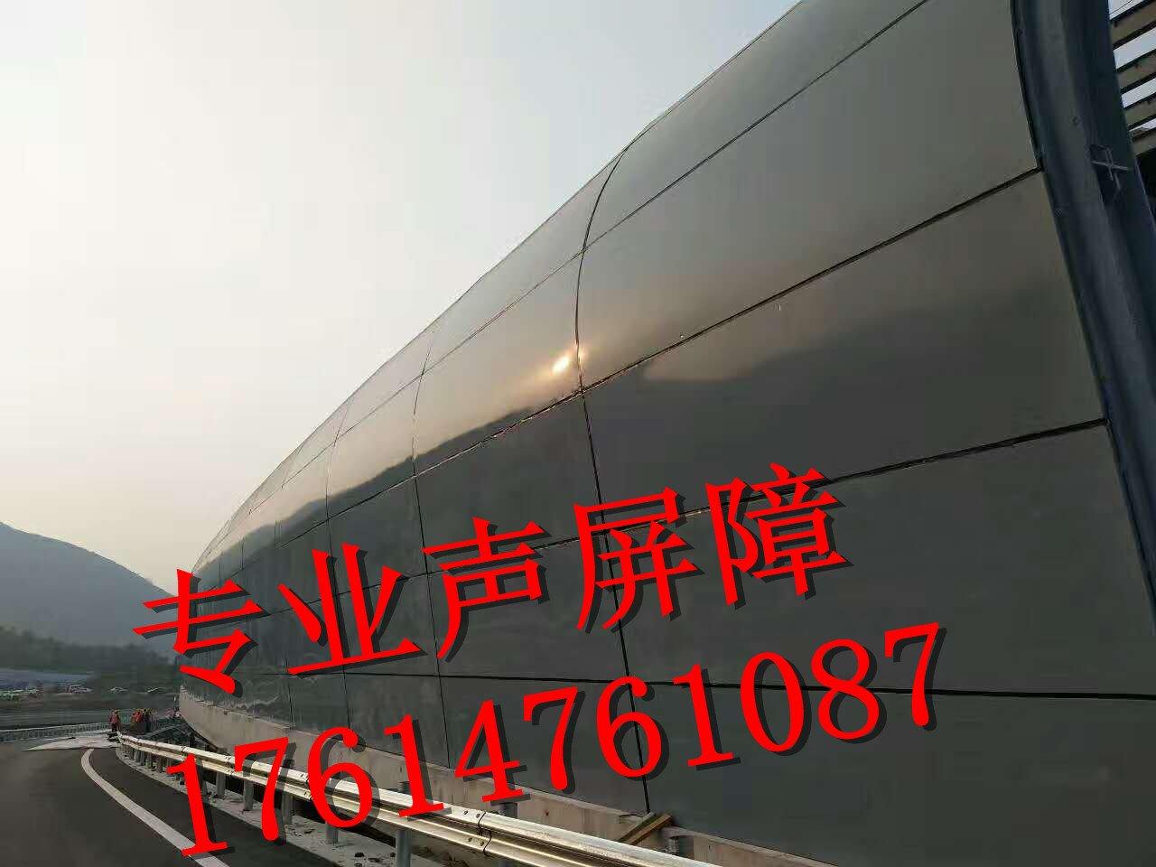 39259970.jpg