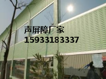 QQ截图20160930105005.png