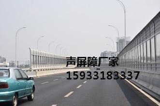 u=4238792233,1365884799&fm=21&gp=0.jpg
