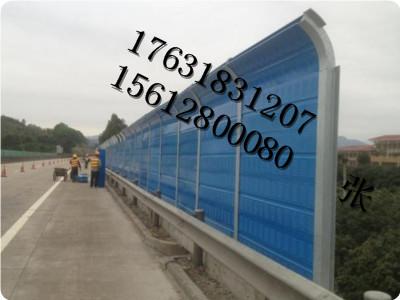 1-1402111J4510-L.jpg