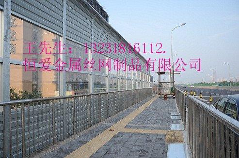 2014122011247.jpg